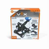 HEXBUGS VEX ROBOTICS CATAPULT