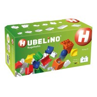 HUBELINO 41PC CATAPULT EXPANSION