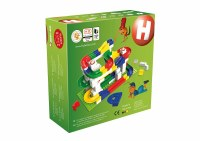 HUBELINO 55PC RUN ELEMENTS SET