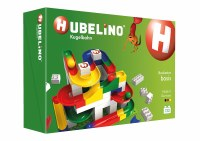 HUBELINO BASIC BUILDING BOX