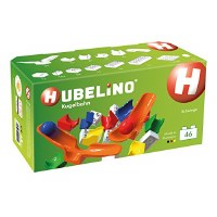 HUBELINO CRADLE CHUTE EXPANSION 46PC