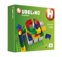 HUBELINO MINI BUILDING BOX