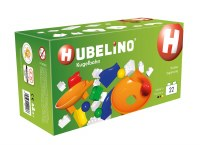 HUBELINO TWISTER EXPANSION
