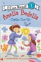 I CAN READ BOOK AMELIA BEDELIA