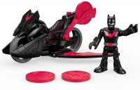IMAGINEXT BATMAN BEYOND