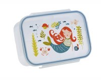 ISLA MERMAID BENTO BOX