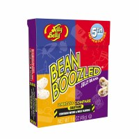 BEANBOOZLED JELLY BEANS 1.6oz BOX (4TH)