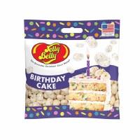 JELLY BELLY 3.5oz BIRTHDAY CAKE