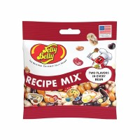 JELLY BELLY 3.5oz RECIPE MIX BAG