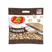 JELLY BELLY 3.5oz S'MORES