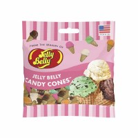 JELLY BELLY 3oz ICE CREAM MELLOCREMES