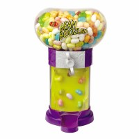 JELLY BELLY BEAN BOOZLED DISPENSER