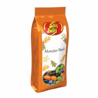 JELLY BELLY CANDY HOT MONSTER MASH 7.5OZ