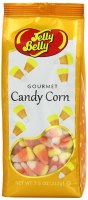 JELLY BELLY GOURMET CANDY CORN 7.5OZ