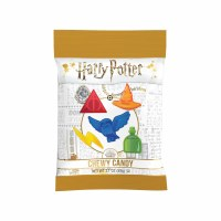 HARRY  POTTER 2.1oz MAGICAL SWEETS