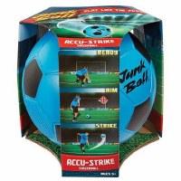JUNK BALL SOCCER BALL