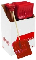 KID'S SNOW SHOVEL