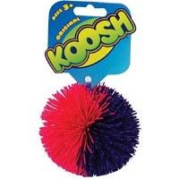 KOOSH BALL (COLORS VARY)