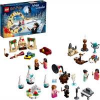 LEGO 2020 ADVENT CALENDAR HARRY POTTER
