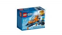 LEGO ARCTIC GLIDER