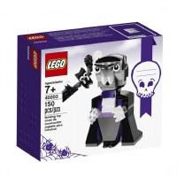 LEGO VAMPIRE & BAT