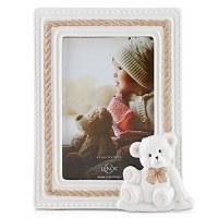 LENOX BABY BEAR FRAME 4X6