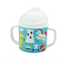 LITTLE PRINCE SIPPY CUP