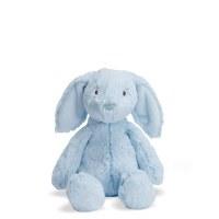 LOVELIES BAILEY BUNNY BLUE SMALL