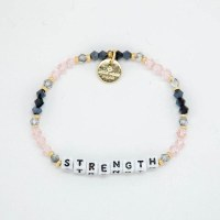 LWP BELLE BRACELET STRENGTH