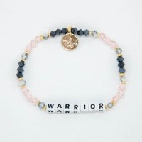 LWP BELLE BRACELET WARRIOR