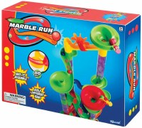 MARBLE RUN 80PC SET