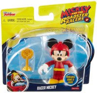 MICKEY & ROADSTERS RACER MICKEY