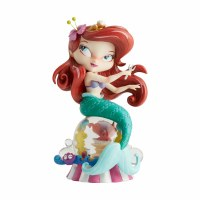 MISS MINDY DELUXE ARIEL FIGURE