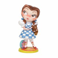 MISS MINDY DOROTHY FIGURE