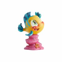 MISS MINDY VINLY FIGURE FLOUNDER