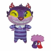 MISS MINDY VINYL FIGURE CHESIRE CAT