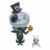 MISS MINDY VINYL FIGURE JACK