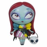 MISS MINDY VINYL FIGURE SALLY