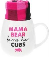 MUG & SOCK SET MAMA BEAR