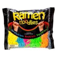 NOODLIES RAMEN