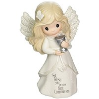 P/M 1ST COMMUNION ANGEL
