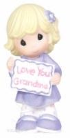 P/M LOVE YOU GRANDMA GIRL