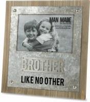 PAVILION FRAME BROTHER LIKE NO OTHER