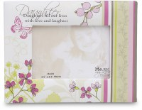 PAVILION DAUGHTER MAGNET PHOTO FRAME