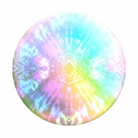 POP SOCKET TOP AURORA PRISM