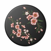 POP SOCKET TOP BLOSSOM FLAIR