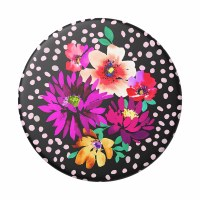 POP SOCKET TOP FIESTA BOUQUET