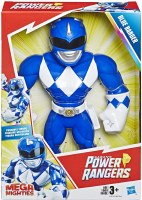 POWER RANGERS MEGA MIGHTIES BLUE
