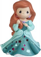 PRECIOUS MOMENTS ARIEL LED MUSICAL