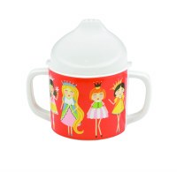 PRINCESS SIPPY CUP